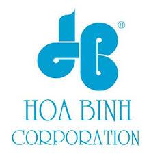 Hoa Binh Corp
