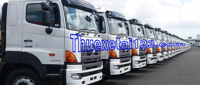 Thuê xe tải _ Bài viết  2