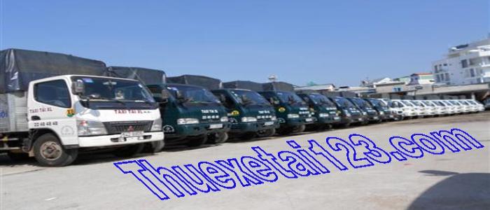 Thuê xe tải_ Bài viết 3