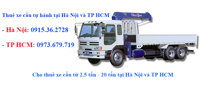 Dia chi thue xe tai cho hang chuyen do tai Hung Yen, Hai Duong