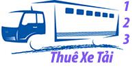 Can cho thue xe tai cho hang Ha Noi, TP HCM, o to tai cho do, thue xe cau tu hanh